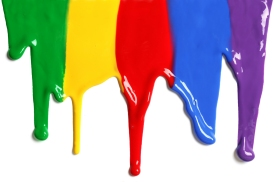 colourful-paints-colors-24236802-1920-1277
