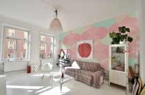 design-Pixers-Pastel-collection