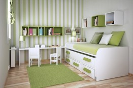 home-interior-paint-color-combinations