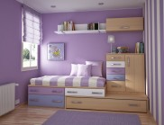 photo-design-your-own-bedroom-915x703