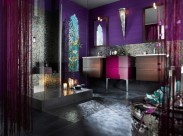 beautiful-bathrooms-13 2
