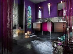 beautiful-bathrooms-13 2