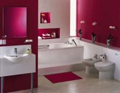 beautiful-bathrooms-13