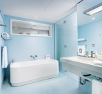 beautiful bathrooms s